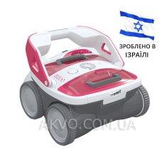 BWT B200 Робот-пылесос для бассейна