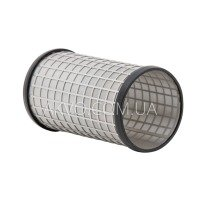 Фильтрующий элемент для BWT Multipur (100 мкм)