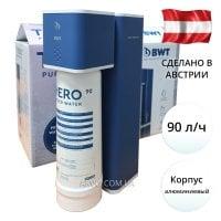 BWT THERO 90 Фильтр обратного осмоса прямоточный