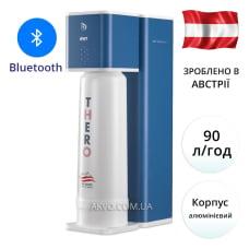 BWT THERO 90 PRO Blu Фильтр обратного осмоса прямоточный синий