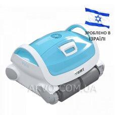 BWT P400 Робот-пылесос для бассейна