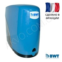BWT AQA SOURCE Компактный фильтр обратного осмоса