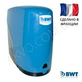 BWT AQA SOURCE Компактный фильтр обратного осмоса - Фото№2