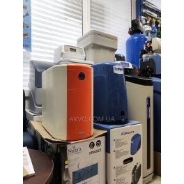 BWT AQA SOURCE Компактный фильтр обратного осмоса - Фото№8