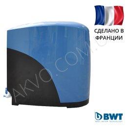 BWT AQA SOURCE Компактный фильтр обратного осмоса - Фото№3