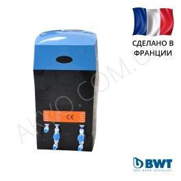 BWT AQA SOURCE Компактный фильтр обратного осмоса - Фото№4