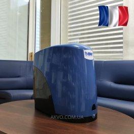 BWT AQA SOURCE Компактный фильтр обратного осмоса - Фото№5