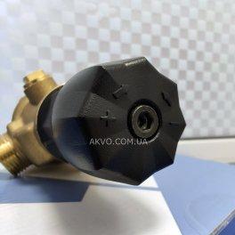 BWT Protector mini H / R HWS 1 / 2˝ Самопромивні фільтр з редуктором тиску для гарячої води - Фото№8