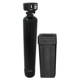 Фильтр умягчитель воды Canature BNT-65 series-1V - Фото№4