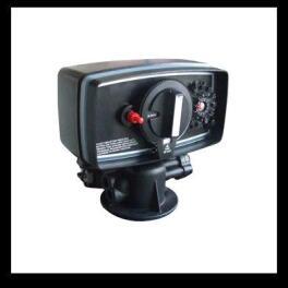 Фильтр умягчитель воды Canature BNT-65 series-1,5V - Фото№7