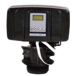 Фильтр умягчитель воды Canature BNT-65 series-2V - Фото№3