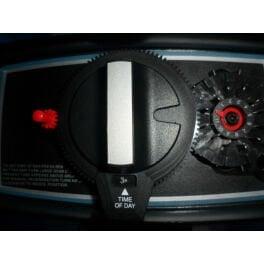 Фильтр умягчитель воды Canature BNT-65 series-0,8V - Фото№5