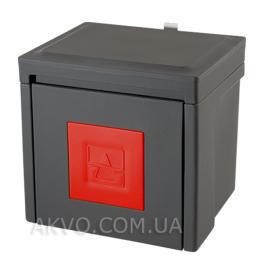 Delta Ikaria Duplex фільтр пом
