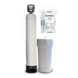 ECOSOFT FK1252CIMIXP фільтр знезалізнення і пом'якшення води - Фото№2