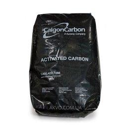 Уголь активированный Centaur® Calgon Carbon (обезжелезивание, удаление сероводорода) - Фото№2