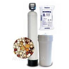 Ecosoft FK1035CIMIXA фильтр обезжелезивания и умягчения воды
