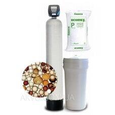 Ecosoft FK1035CIMIXP фильтр обезжелезивания и умягчения воды