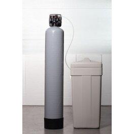 Ecosoft FU1252CI Фильтр умягчения воды - Фото№4