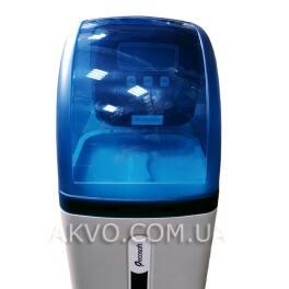 Ecosoft FU 0817 CAB CI Компактный фильтр умягчения воды - Фото№4