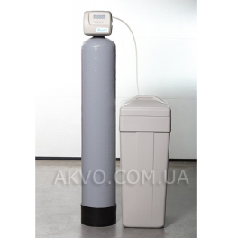 Ecosoft FU 1665CE Фильтр умягчения воды - Фото№4