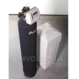 Ecosoft FU 1665CE Фильтр умягчения воды - Фото№3