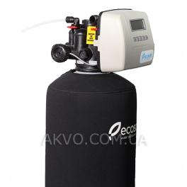 Ecosoft FU 1665CE Фильтр умягчения воды - Фото№7
