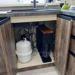 Ecosoft SENSE Фильтр для питьевой воды с Wi-Fi - Фото№3