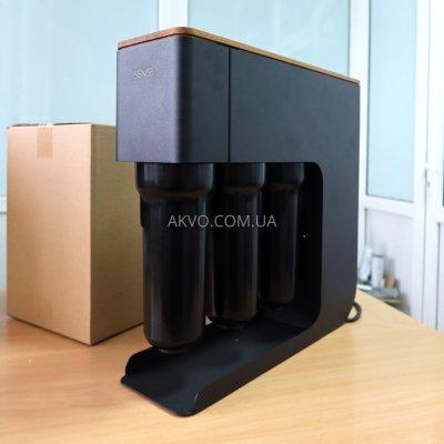 Ecosoft SENSE Фильтр для питьевой воды с Wi-Fi- Фото№1