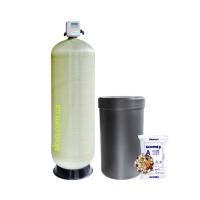 ECOSOFT FK2162CE125 фильтр комплексной очистки для умягчения и удаления железа
