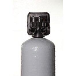 Ecosoft FPC 1054CT Фільтр для видалення сірководню - Фото№14