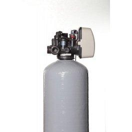 Ecosoft FPC 1054CT Фільтр для видалення сірководню - Фото№13