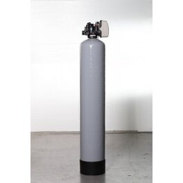 Ecosoft FPC 1054CT Фільтр для видалення сірководню - Фото№12