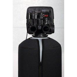 Ecosoft FPC 1054CT Фільтр для видалення сірководню - Фото№10