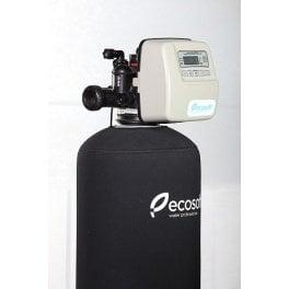 Ecosoft FPC 1054CT Фільтр для видалення сірководню - Фото№8