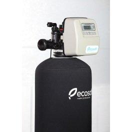 Ecosoft FPC 1665CT Фільтр для видалення сірководню - Фото№12