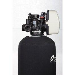 Ecosoft FPC 1665CT Фільтр для видалення сірководню - Фото№11