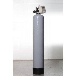 Ecosoft FPC 1665CT Фільтр для видалення сірководню - Фото№9