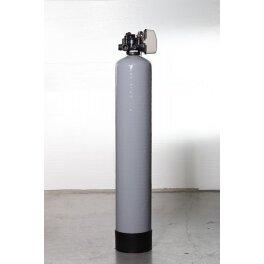 Ecosoft FPC 1665CT Фільтр для видалення сірководню - Фото№8