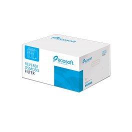 Ecosoft Standard с помпой MO550PECOSTD Фильтр обратного осмоса - Фото№5