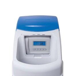 Ecosoft FK1035CABCEMIXC компактный фильтр обезжелезивания и умягчения воды - Фото№3