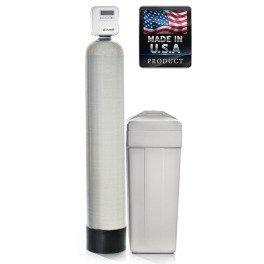 ECOSOFT FU 1054 CG - фильтр умягчитель воды - Фото№3
