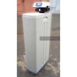 ECOSOFT STANDARD FK 0835CAB DVST компактний фільтр знезалізнення і пом