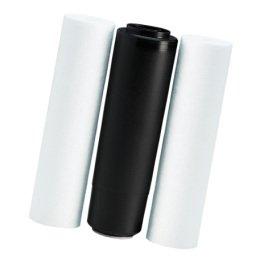 Комплект картриджей Ecosoft 1-2-3 для фильтров обратного осмоса - Фото№8