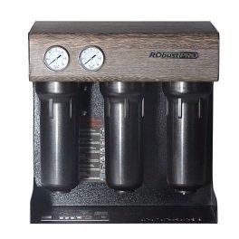 Система зворотного осмосу ECOSOFT RObust PRO Espresso - Фото№4