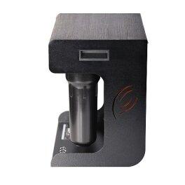 Система зворотного осмосу ECOSOFT RObust PRO Espresso - Фото№10