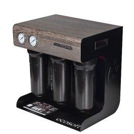 Система зворотного осмосу ECOSOFT RObust PRO Espresso - Фото№9