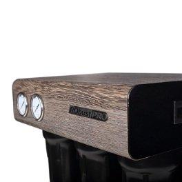 Система зворотного осмосу ECOSOFT RObust PRO Espresso - Фото№12