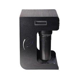 Система зворотного осмосу ECOSOFT RObust PRO Espresso - Фото№6