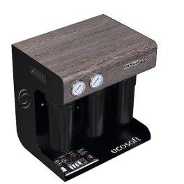 Система зворотного осмосу ECOSOFT RObust PRO Espresso - Фото№8