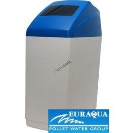 Фильтр умягчитель воды Euraqua MINI UPV 0,4V - Фото№3